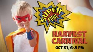 harvest-carnival-2016